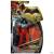 Mattel bábu Engery Shield Bat férfi Bat férfi vs Super férfi DC Comics gyerek