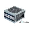 Chieftec -iARENA GPC-600S 600W PFC 80+ 12 cm ventilátorral  OEM tápegység