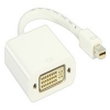 Valueline Mini DisplayP - DVI adapter VLMP37750W0.20