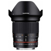 Samyang 20mm f/1.8 ED AS UMC (Sony E)
