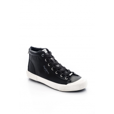Pepe Jeans PMS30392 NEW BROTHER 999BLACK