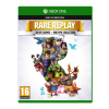 Microsoft XONE Rare Replay