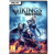 Kalypso PC Vikings - Wolves of Midgard