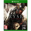 Microsoft XONE Ryse: Sone of Rome - Legendary Edition