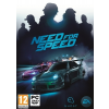 Electronic Arts PC Need for Speed