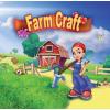 Best ent. PC Farm craft