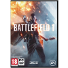 Electronic Arts PC Battlefield 1 Collector's Edition