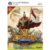 Microsoft PC Age of Empires Online