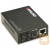 Intellinet média konverter 10/100Base-TX RJ45 / 100Base-FX (MM ST) 2km 1310nm