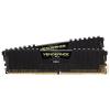 Corsair DDR4 Corsair Vengeance LPX 2x8GB 2400MHz 1.2V