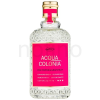 4711 Acqua Colonia Pink Pepper & Grapefruit EDC  170 ml