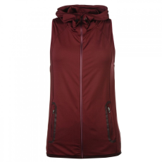 Karrimor női edzős dzseki