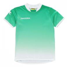Diadora T Shirt gyerek fiú