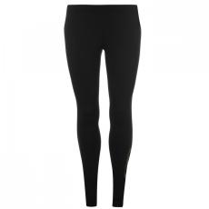 Nike Metallic leggingsz női