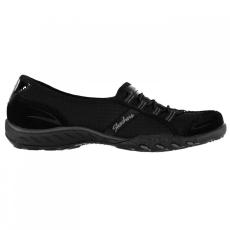 Skechers BE Allure női cipő