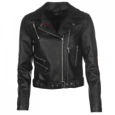Only Ella Biker Jacket