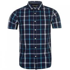 SoulCal Check Shirt