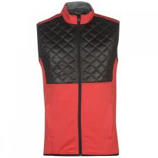 Adidas Climaheat Prime Fill Golf Vest férfi