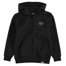 Everlast Zip kapucnis pulóver gyerek fiú