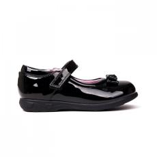 Miss Fiori Mary Jane masnis gyerek cipő