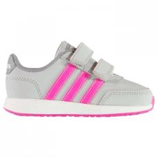Adidas Switch Nubuck gyerek lány sportcipő