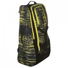 Slazenger US Graphic 8 Racket Bag