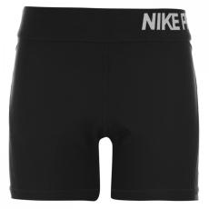 Nike Pro rövidnadrág lány