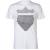 883 Police Tyson T Shirt