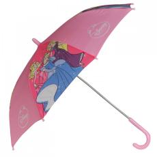 Character esernyő gyerek