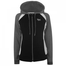 Everlast CS FZ kapucnis pulóver női