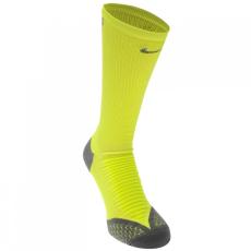 Nike Elite Cushion kereknyakú Golf zokni férfi