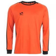 Sondico Colorado Football Shirt férfi
