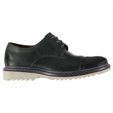 Rockport Jaxson Cap Toe Shoes férfi