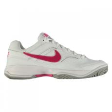 Nike Court Lite tenisz cipő női