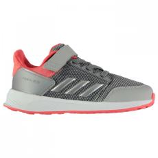 Adidas Rapidarun sportcipő gyerek lány