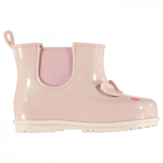 Zaxy Cute Wellington Boots gyerek lány