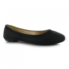 Miso Wendy balerina cipő