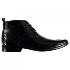 GIORGIO Bourne férfi cipő
