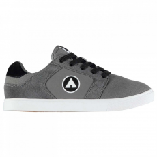Airwalk Musket gyerek deszkás cipő