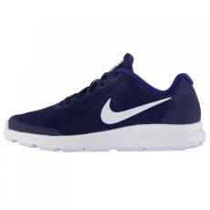 Nike Revolution 3 Jn72
