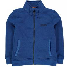 Regatta Matterdale Fleece dzseki gyerek fiú