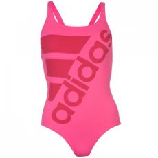 Adidas Logo úszóruhaz női