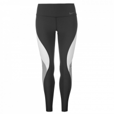 Nike Power Legend Tights női