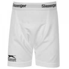 Slazenger Cricket boxer gyerek