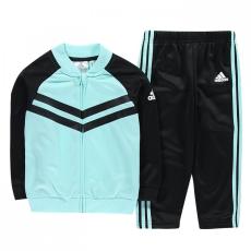 Adidas FB melegítő szett gyerek fiú