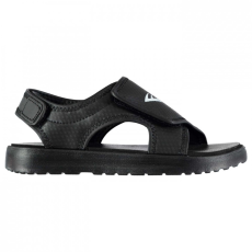 Everlast Sensei gyerek Pool cipő