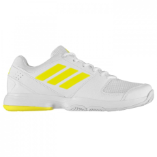 Adidas Barricade Court tenisz cipő női