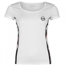 Sergio Tacchini Tennis póló női