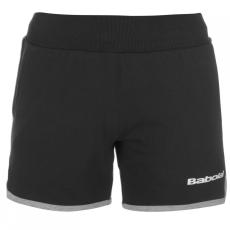 Babolat sport rövidnadrág női