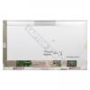 """LG, Samsung, AU Optronics, ChiMei Innolux Gyári új, matt 17.3"""" HD+ (1600x900) LED laptop kijelző (csatlakozó: 40 pin - bal)"""